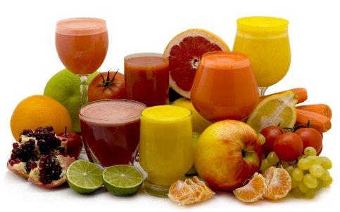 succhi_e_frutta