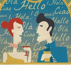 Locandina-aperitivi-in-lingua_tagliata_FB