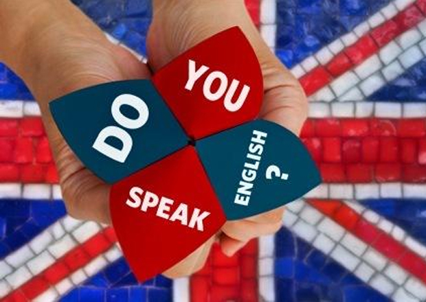 img. do you speak english