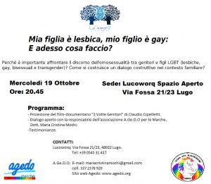 volantino-evento-19-10-2016