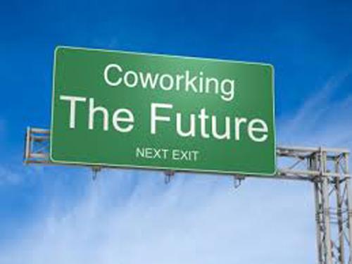 Il Coworking come crescita attraverso la sinergia professionale