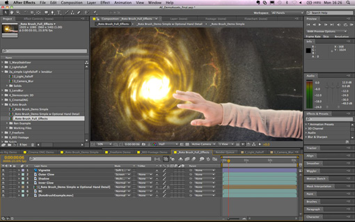 1.img.After Effects
