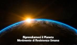 riprendiamoci il pianeta- image