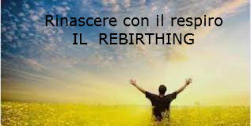 ribirthing- FB