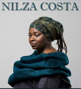 nilzacosta_2017