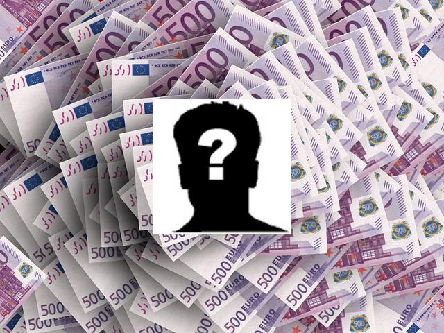 WORKSHOP BANKING TRAINING : Di che denaro sei?